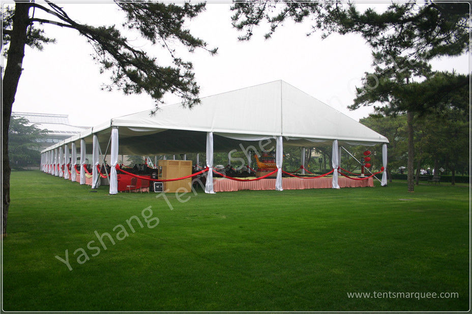 20 x 60 Large Outside Luxury Wedding Tents Party Canopy ISO CE Certification & 20 x 60 Large Outside Luxury Wedding Tents Party Canopy ISO CE ...