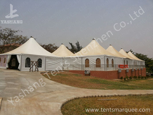 High peak tents on sales quality high peak tents supplier 10 x 10 german style high peak tents wedding decoration tent aluminum alloy profile junglespirit Choice Image