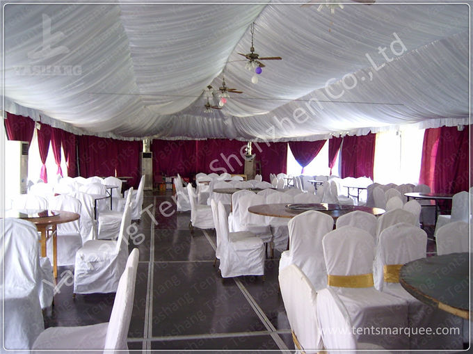 Professional Wedding Party Spare Parts Flooring Plywood Cassette Floor Board